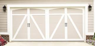 Dalton Overhead Doors Wayne Dalton Garage Doors Building Supplies Garage Tiles Home Depot