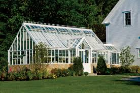 Green House Kitchen by Custom Made Greenhouse 1 Hartley Botanic