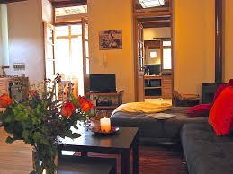 Home Design Plaza Quito by Suite Estrella With Beautiful Gardens In Hi Vrbo