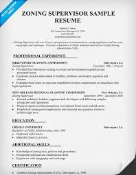Public Administration Resume Sample by 10 Best Resume Templates Images On Pinterest Resume Ideas