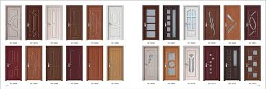 new fashion main doors carving design for house china new design