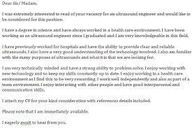 Rf Engineer Resume Sample by Resume Engineer Cover Letter Green Building Environmental