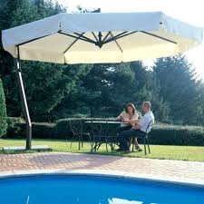 Southern Patio Umbrella Replacement Parts Patio Umbrellas Page 10 Probably Terrific Free Southern Patio