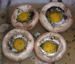 comment cuisiner les cailles au four chignons oeufs caille cuisson jpg