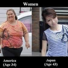 Asian Women Meme - asian women meme kappit