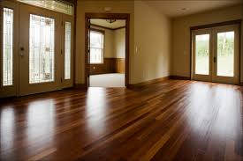 Laminate Wood Flooring Repair Filler Architecture Laminate Floor Filler What Do You Need To Do
