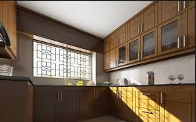 Kitchen Cabinets Kochi Products