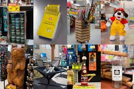 how quirky home hardware is battling the big box chains u2014and