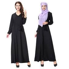 Burka Halloween Costume Burka Clothing Shoes U0026 Accessories Ebay