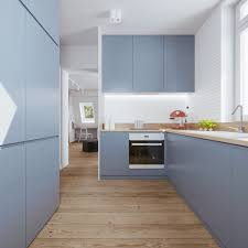 long narrow kitchen ideas tags lovely ideas of kitchen color