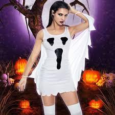 online get cheap white masquerade dress aliexpress com alibaba