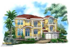 interior designer salary residence design caribbean house plans excellent inspiration ideas toberane me