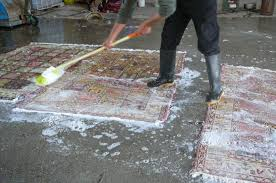 come pulire tappeti persiani lavaggio e restauro tappeti trieste a trieste kijiji