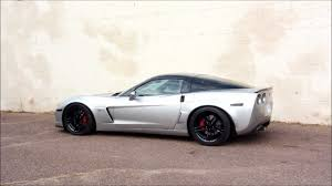 2009 corvette z06 specs 2006 corvette z06 650 hp w exhaust idle rev