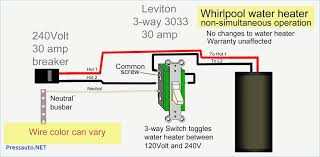 hpm cat5e wiring diagram category all wiring diagram 4 hydro