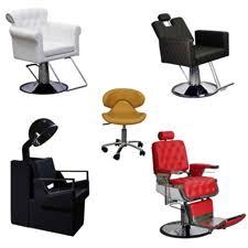 Affordable Salon Chairs Salon Equipment Salon Furniture Salon Equipment Packages