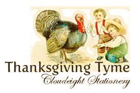 Thanksgiving Stationery Free Happy Thanksgiving Thanksgiving Tyme Email Stationery For Windows