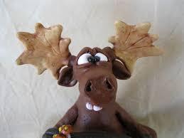 100 best moose images on pinterest moose decor moose art and