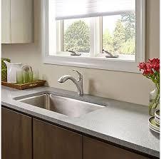 best 25 craftsman kitchen faucets ideas on pinterest farm style