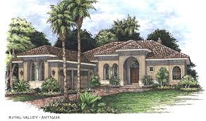 River Ranch Florida Map by Country Club West Highfield Custom Built Luxury Homes