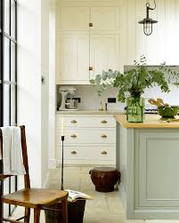 classic kitchen cabinet breathtakingly beautiful classic kitchens that are not white