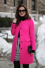 valentine s day outfit inspiration for winter la mariposa by