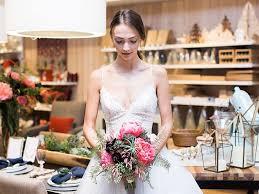 wedding registry combine wedding registry trends