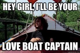 Boat Meme - eddie vedder boat memes quickmeme