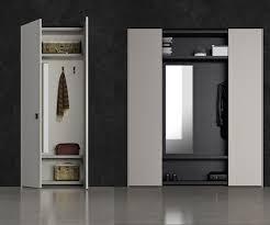 guardaroba ingresso moderno armadio da ingresso idee di design per la casa rustify us
