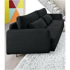 gros coussin pour canap canape avec gros coussins supacrieur gros coussins pour canape 0