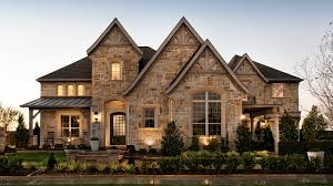 Heritage Luxury Builders by Frisco Tx New Homes For Sale Phillips Creek Ranch The Estates