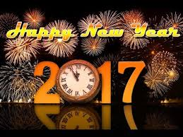 new years 2017 happy new year