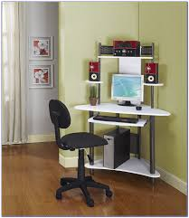 House Design Ideas Nz by Desks For Small Spaces Nz Download Page U2013 Home Design Ideas