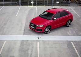 lease audi q3 s line audi q3 s line lease 28 images leasebusters canada s 1 lease