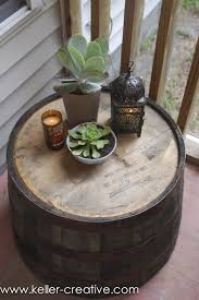112 best whiskey barrel projects images on pinterest whiskey