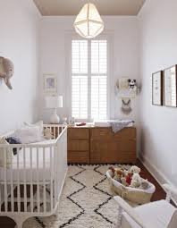 idee deco chambre garcon bebe idee chambre bebe waaqeffannaa org design d intérieur et décoration