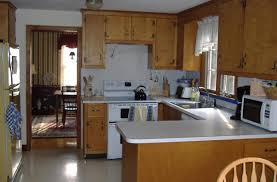 Low Priced Kitchen Cabinets Overlyoptimistic Kitchen Renovation Cost Tags Kitchen Makeover