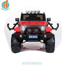 kids jeep wrangler kids jeep cars kids jeep cars suppliers and manufacturers at