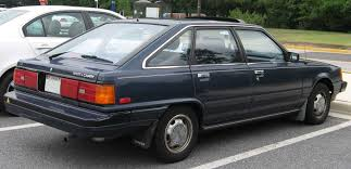 toyota file toyota camry hatchback jpg wikimedia commons