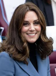 kate middleton disney princess elsa jenny packham