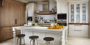 comfort zone downsview kitchens and fine custom cabinetry