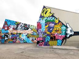 graffiti wall art indoor ash999 info murals office graffiti wall art indoor murals best street images on pinterest alphabet urban best graffiti