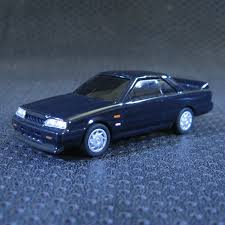 Sho Fast kyo sho oem 1 64 nissan skyline gts r r31 alloy car fast furious