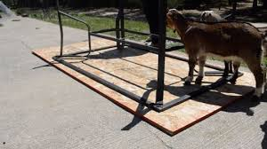 replace broken glass table top how to replace a broken glass patio table top without glass