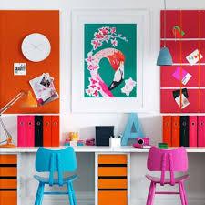 impressive creative ideas for office top 10 creative home office