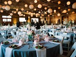 wedding venues rockford il prairie brewhouse northwest rockford here comes the guide
