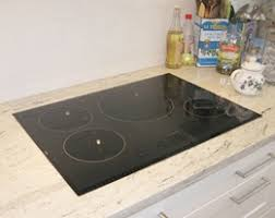 Induction Vs Radiant Cooktop Energy Saving Induction Cooking Energy Efficient Homes