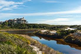 the retreat florida guide to luxury homes for sale