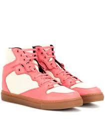 balenciaga shoes sneakers new york outlet sale balenciaga shoes