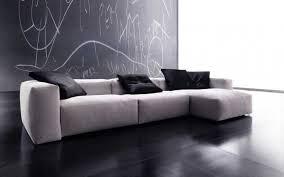 canap en belgique meubles reno belgique photo 3 10 canapé de chez meubles reno